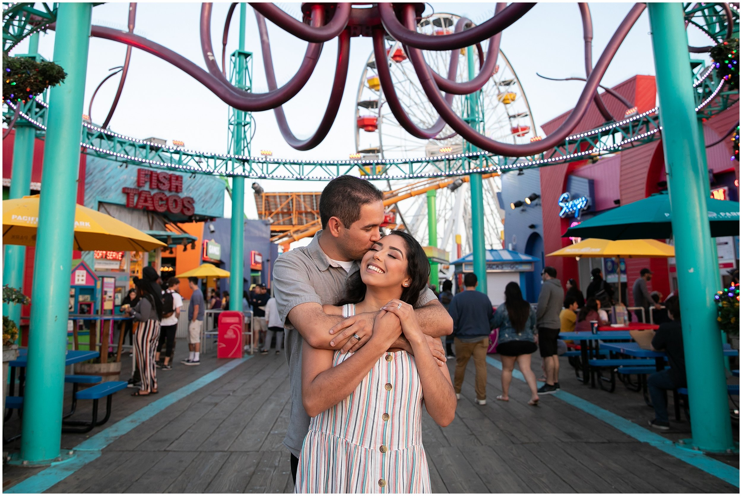 santa monica engagement-kellaphotography-laweddingphotographer_0051.jpg