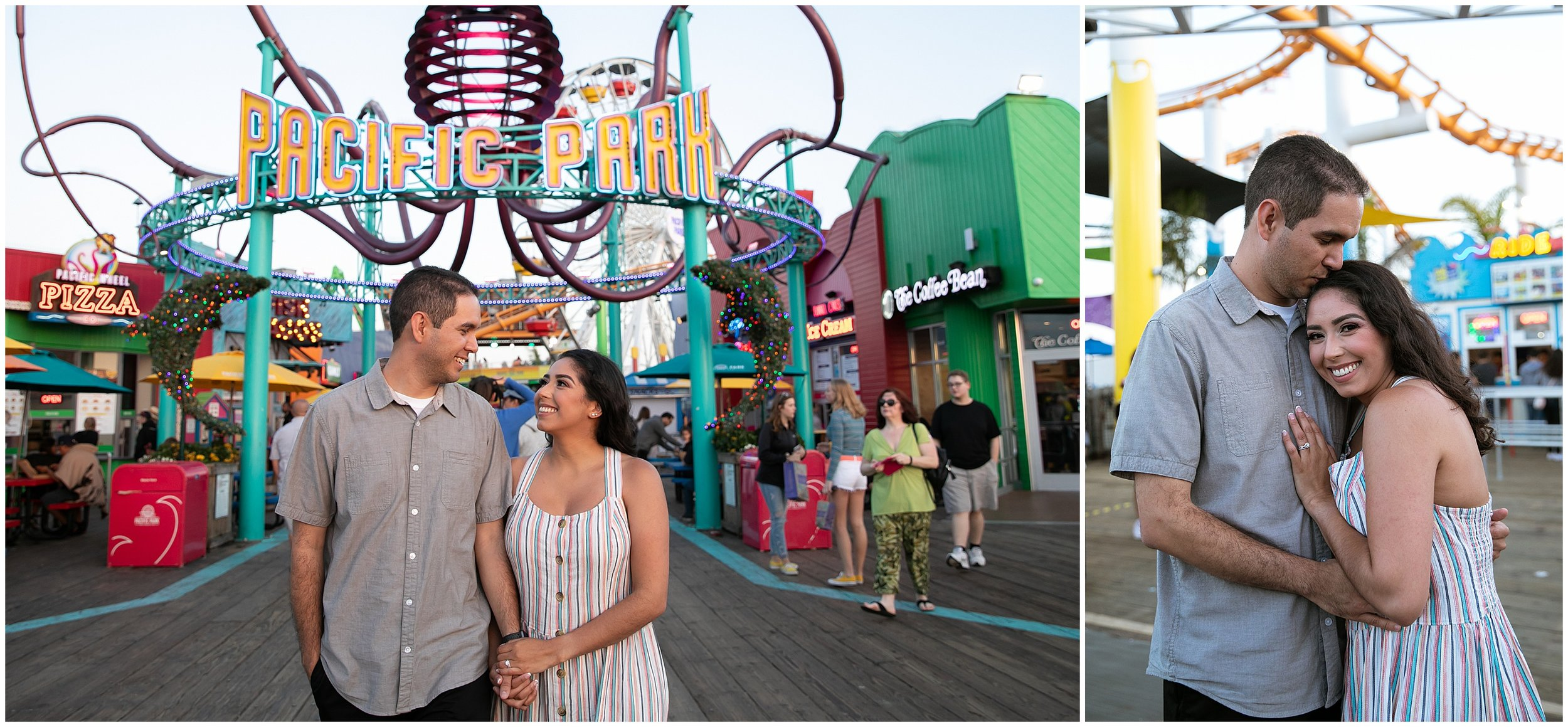 santa monica engagement-kellaphotography-laweddingphotographer_0053.jpg