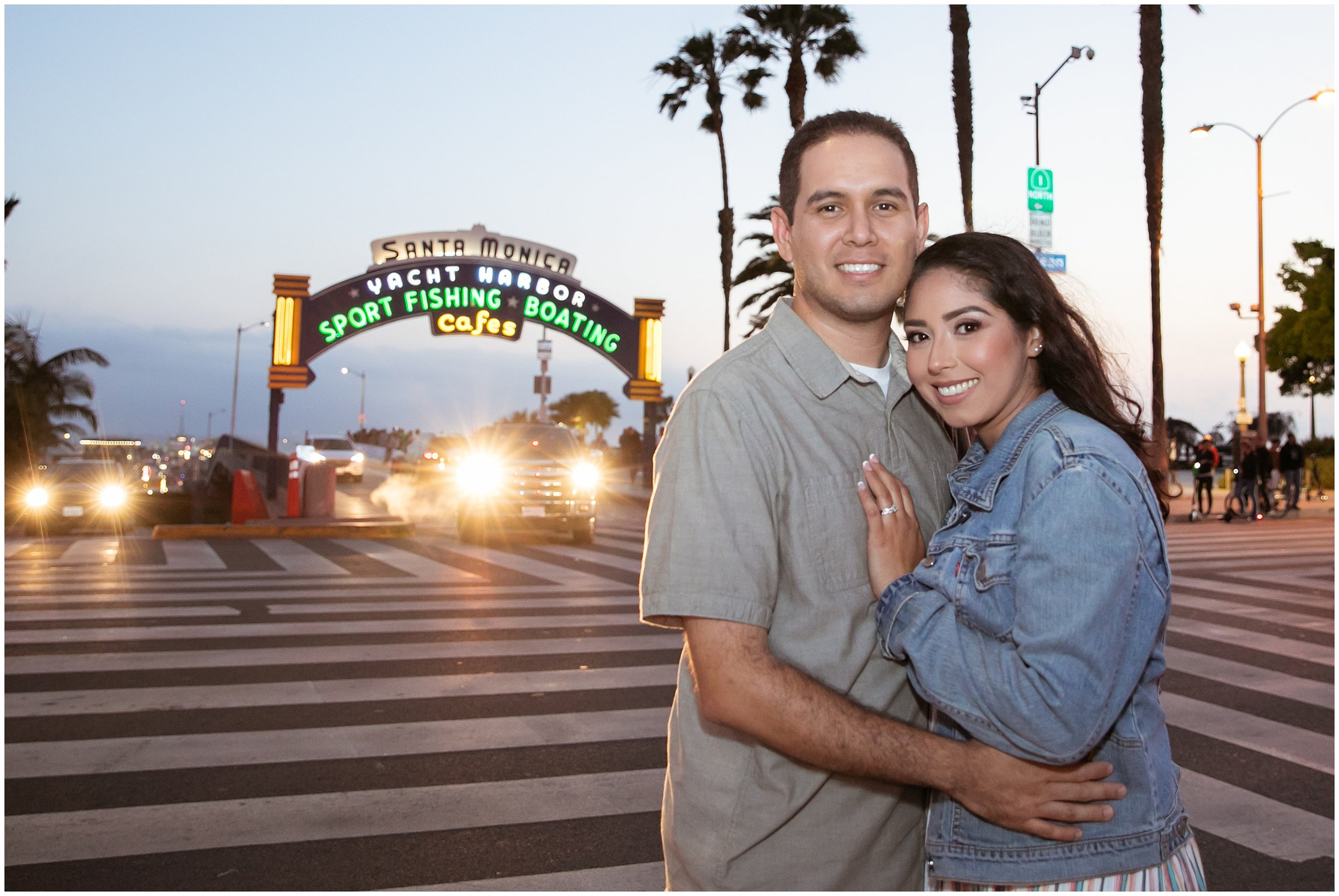 santa monica engagement-kellaphotography-laweddingphotographer_0056.jpg