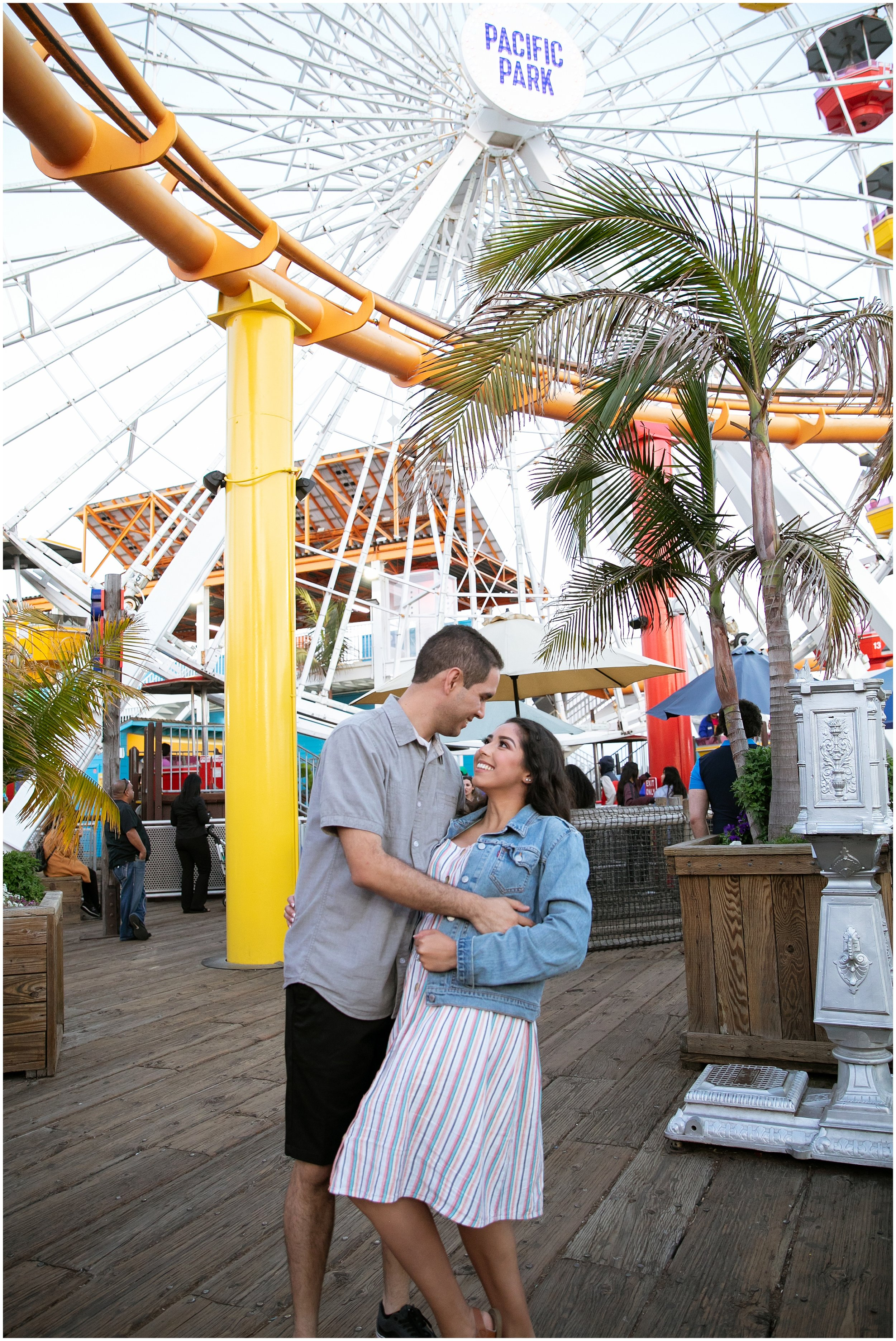 santa monica engagement-kellaphotography-laweddingphotographer_0055.jpg