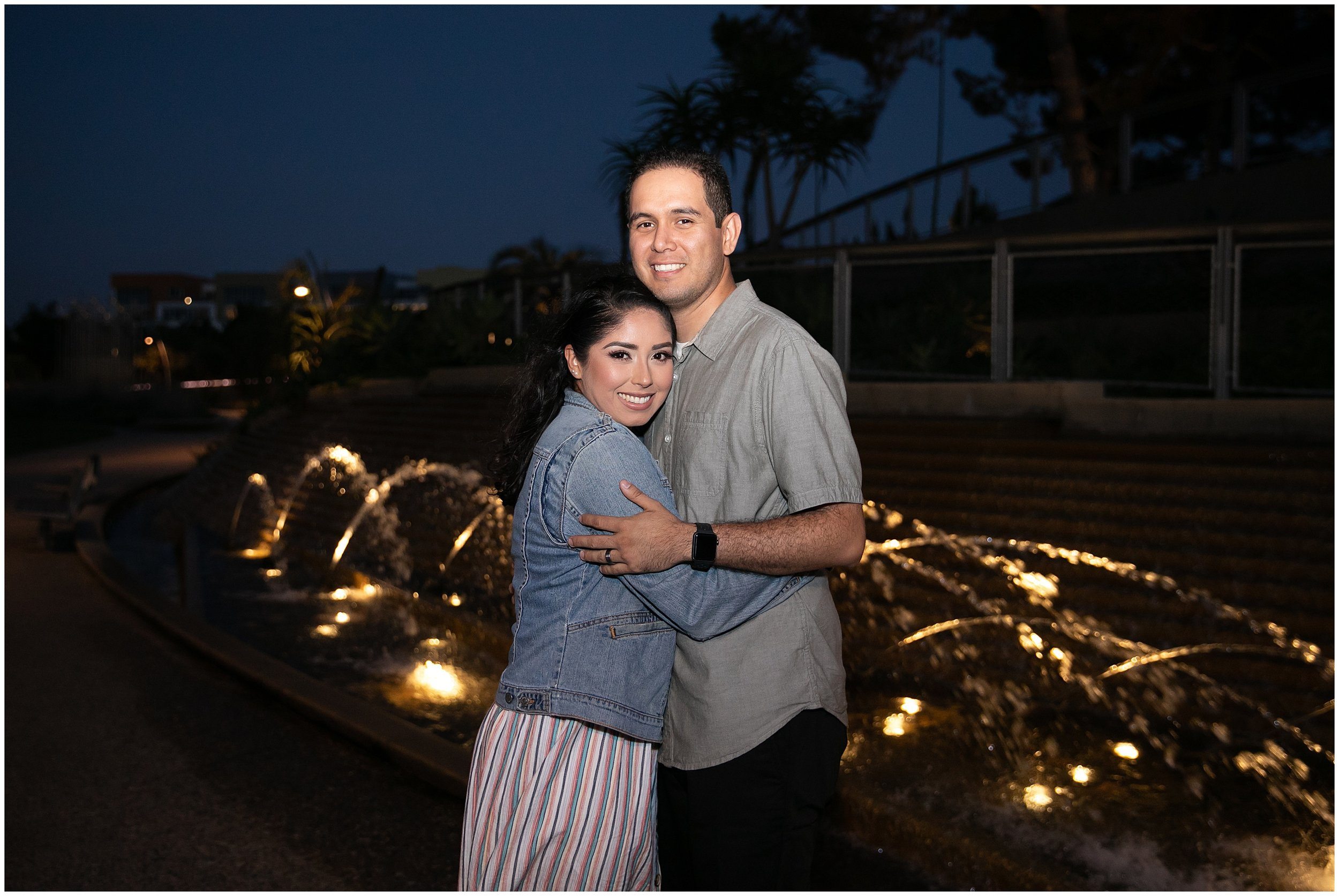 santa monica engagement-kellaphotography-laweddingphotographer_0059.jpg