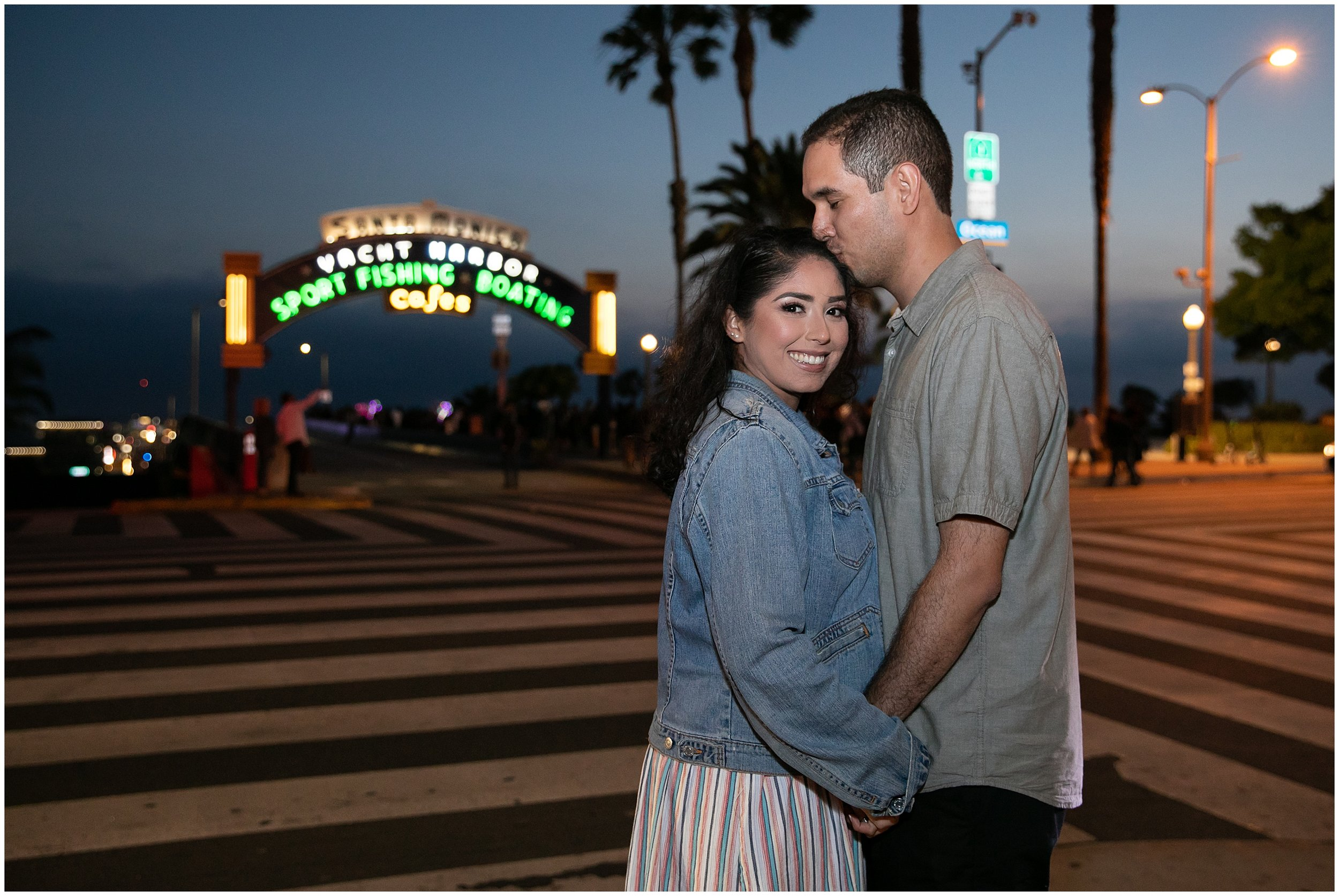 santa monica engagement-kellaphotography-laweddingphotographer_0061.jpg