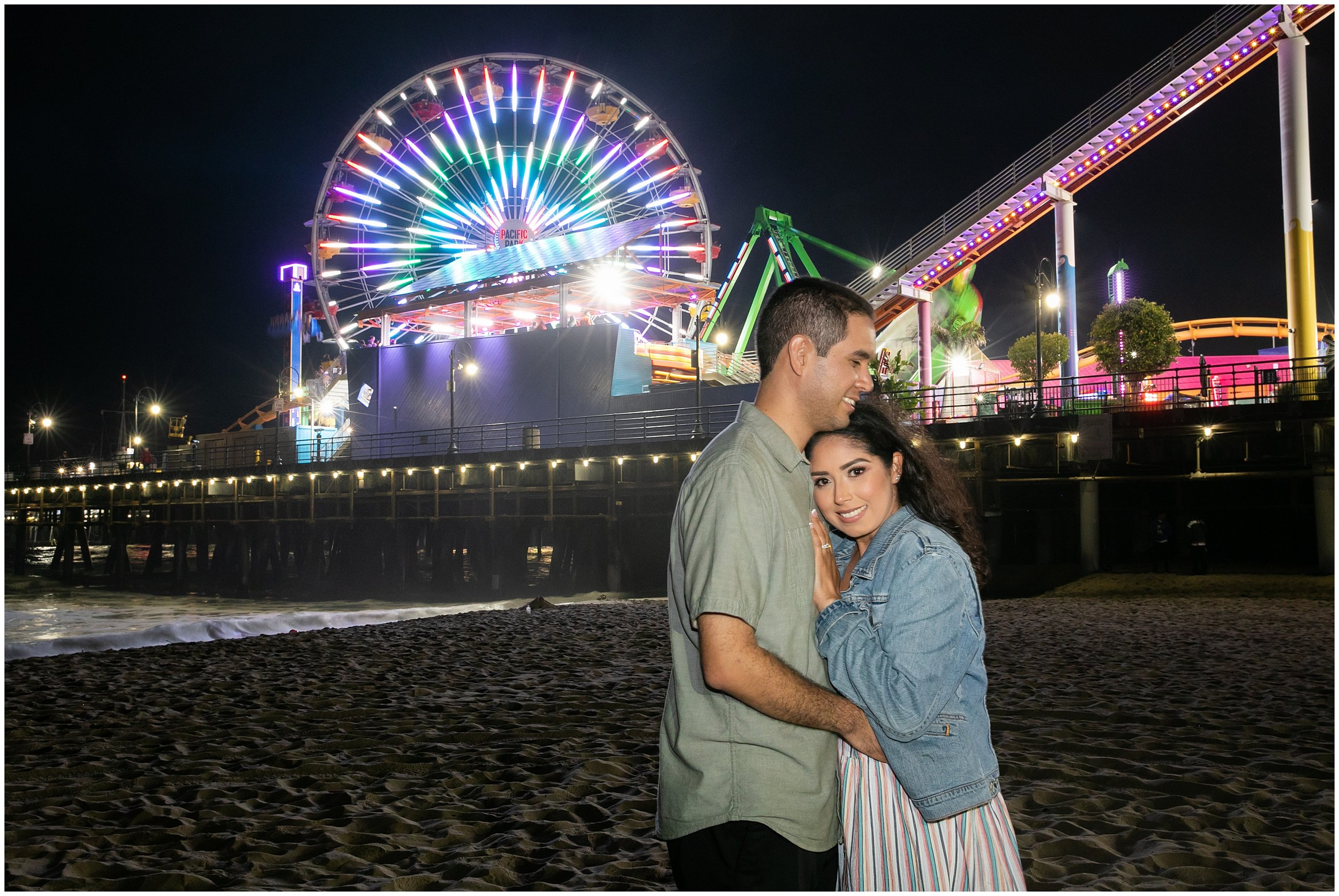 santa monica engagement-kellaphotography-laweddingphotographer_0062.jpg