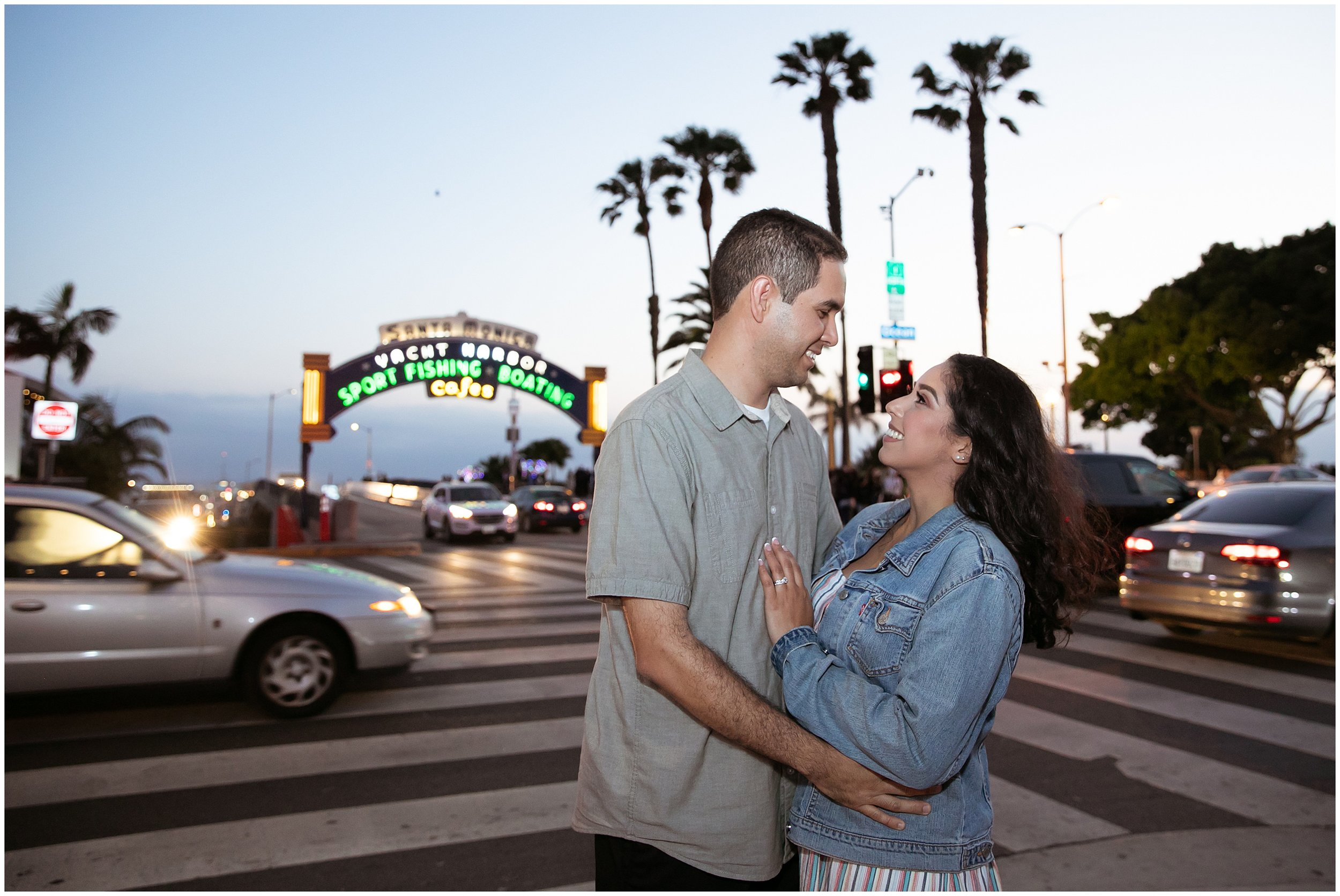 santa monica engagement-kellaphotography-laweddingphotographer_0057.jpg