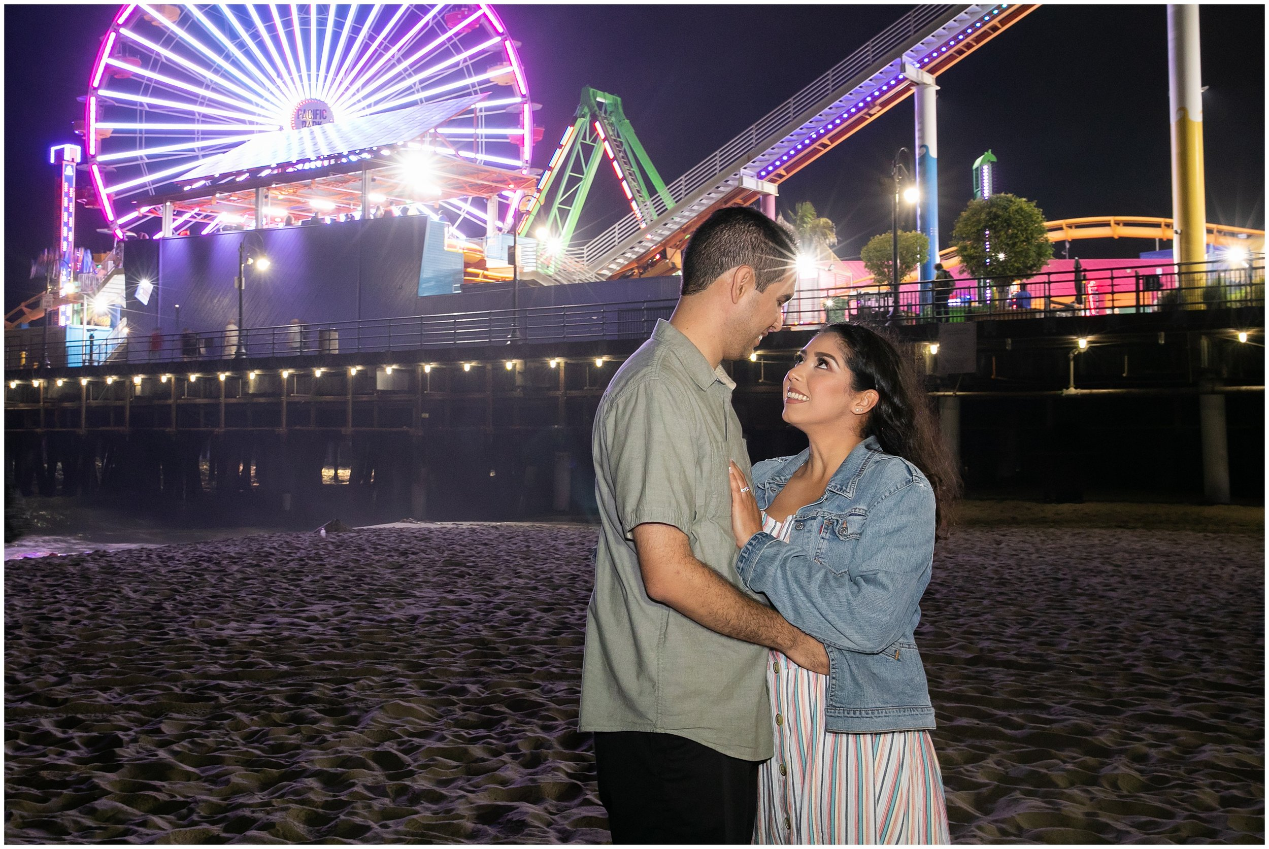 santa monica engagement-kellaphotography-laweddingphotographer_0067.jpg