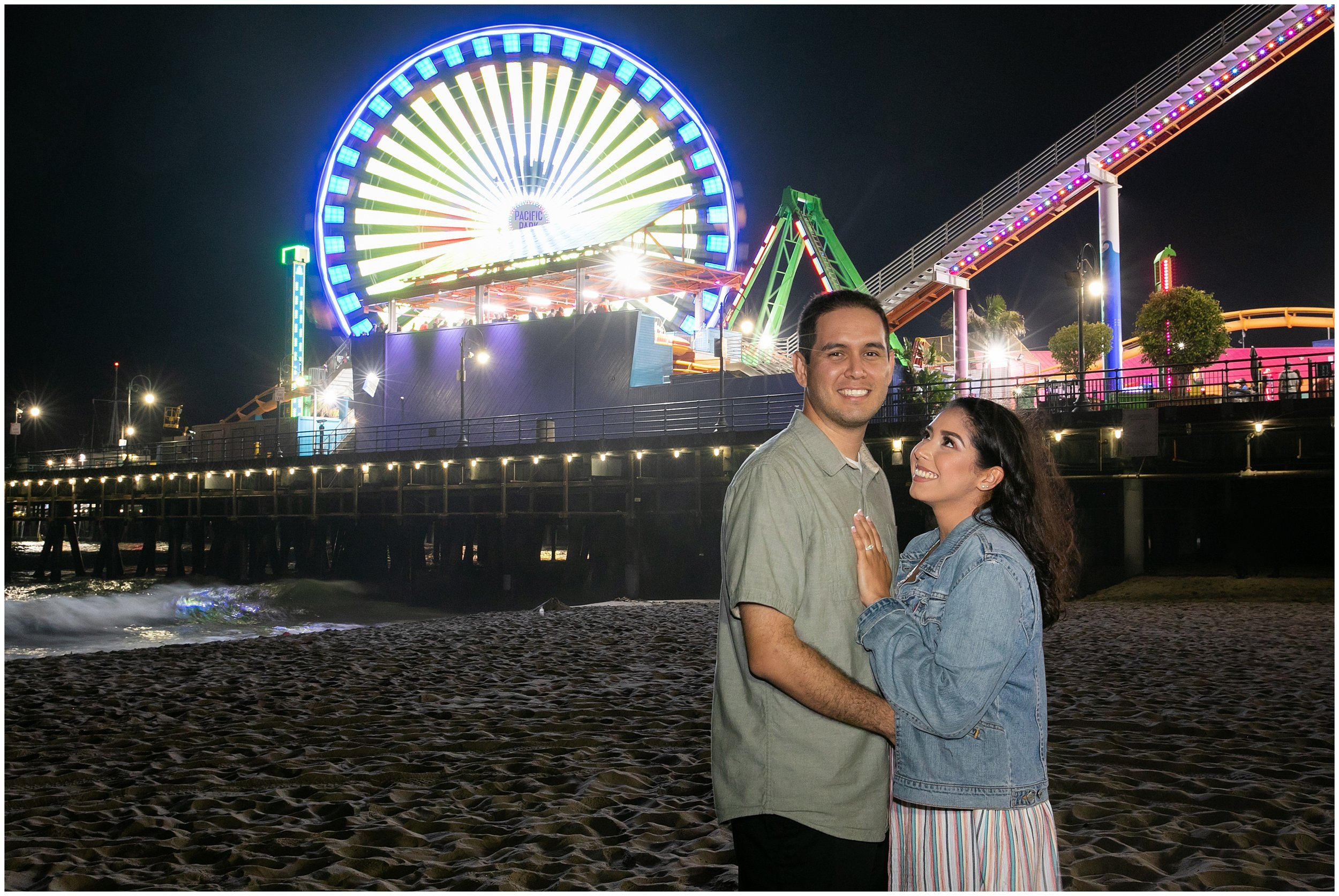 santa monica engagement-kellaphotography-laweddingphotographer_0063.jpg