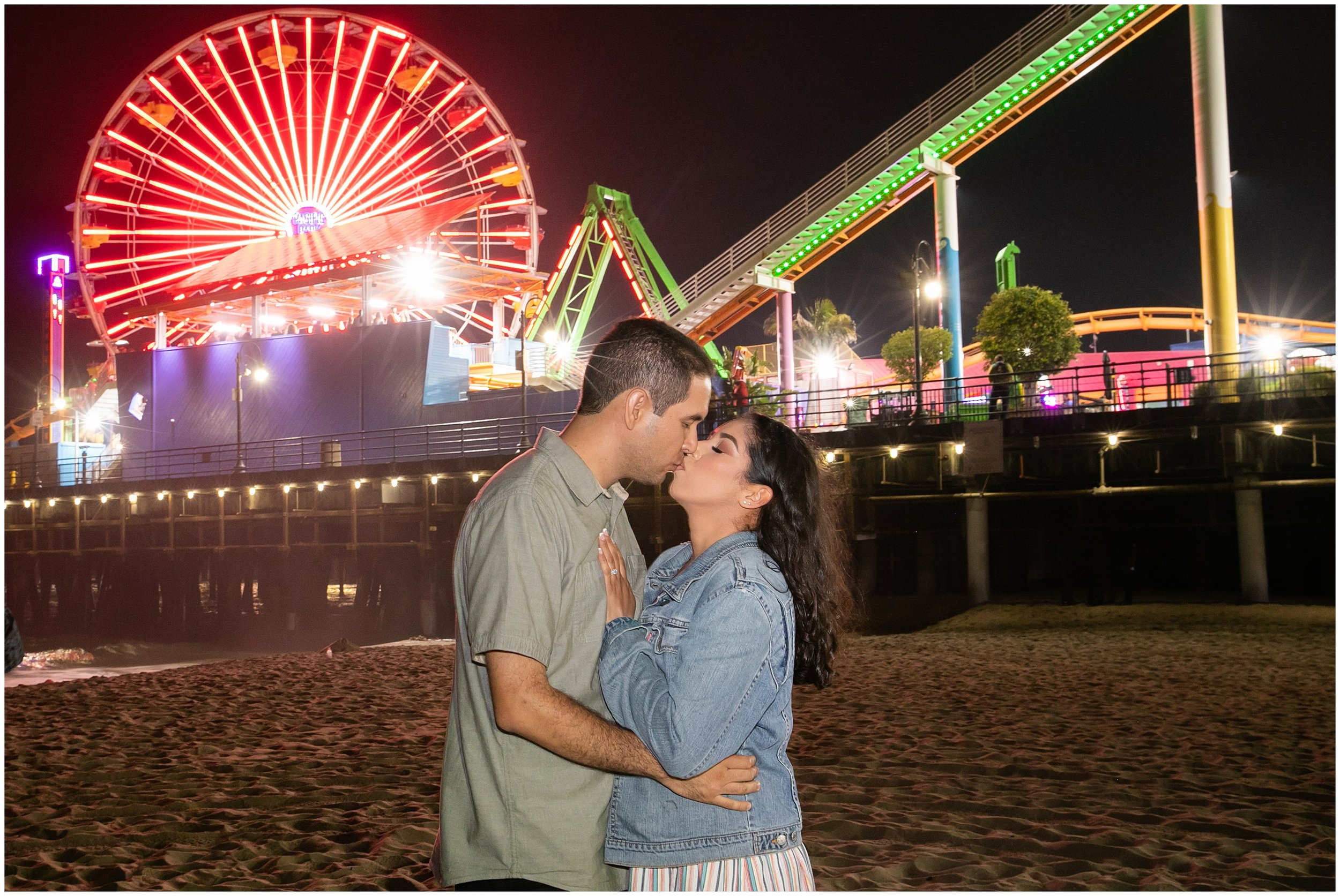 santa monica engagement-kellaphotography-laweddingphotographer_0066.jpg