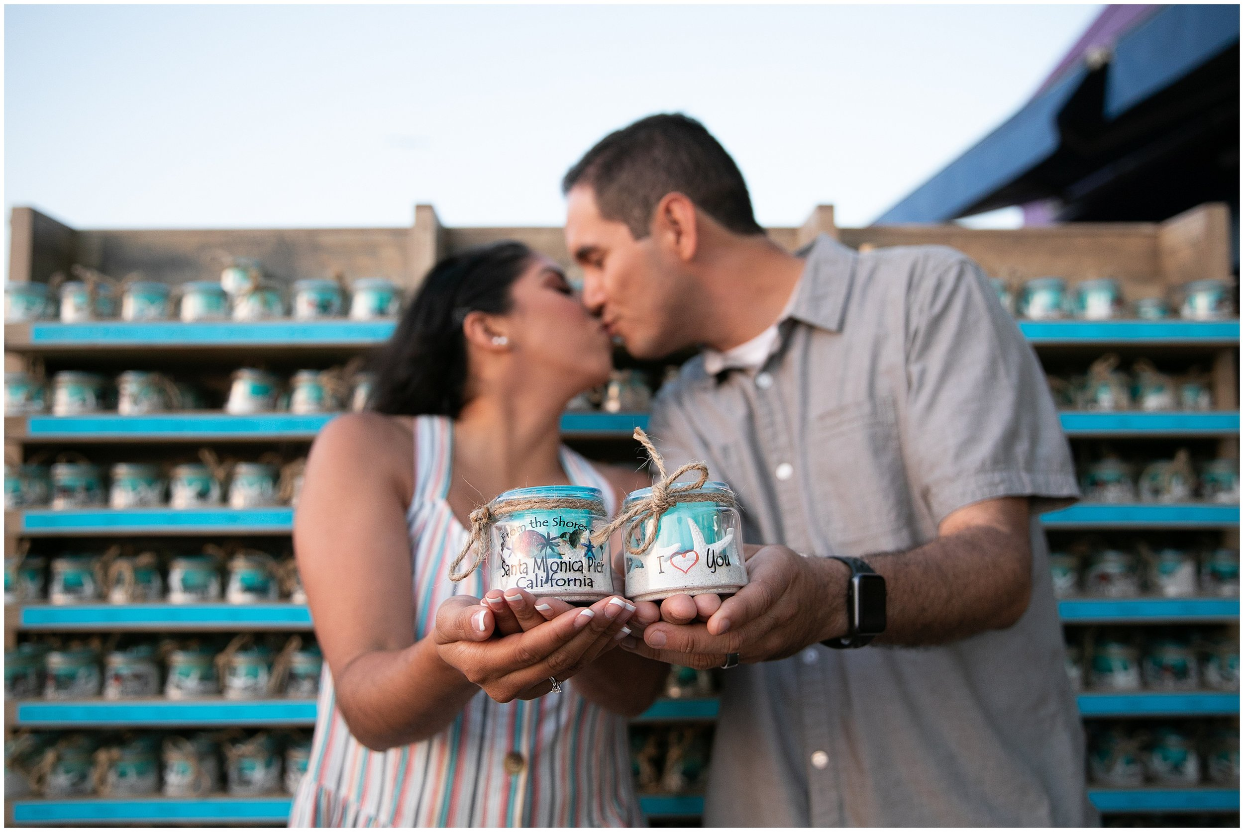 santa monica engagement-kellaphotography-laweddingphotographer_0065.jpg