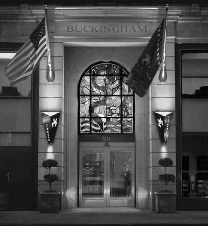 buckingham3_BW.jpg