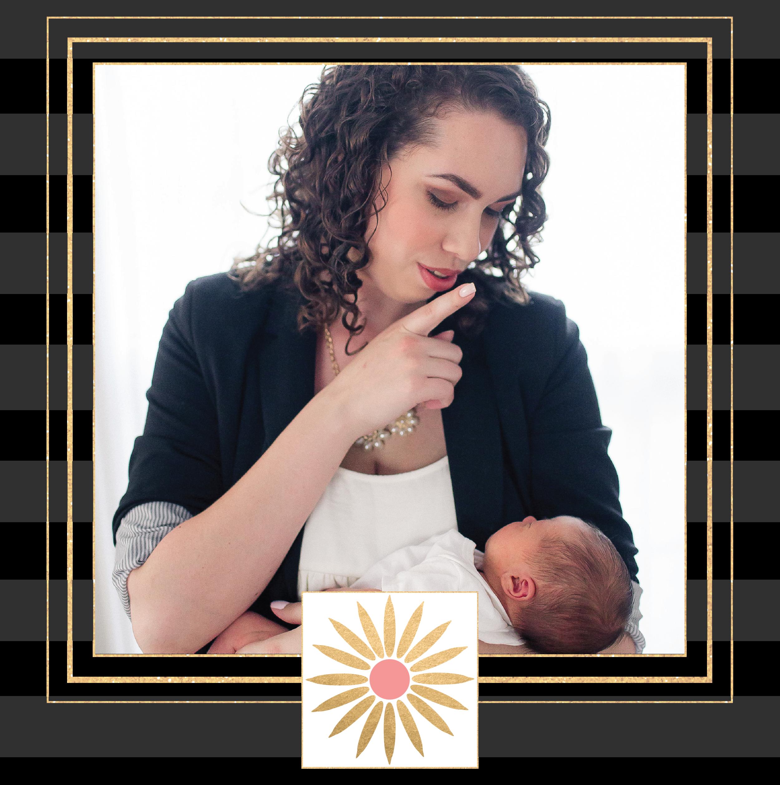 Wichita-Postpartum-Doulas