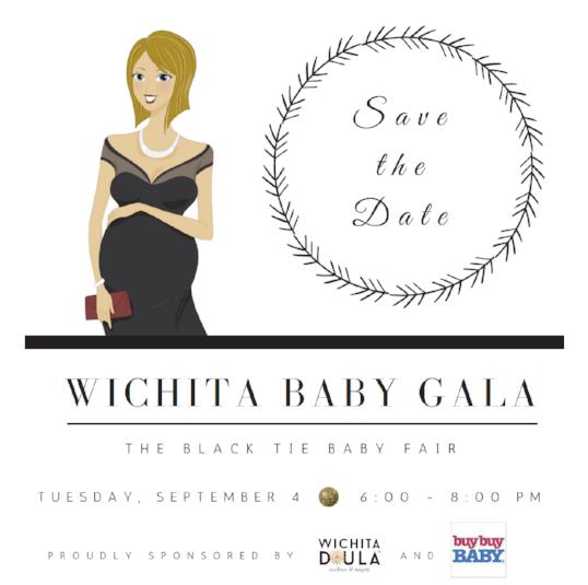 baby-expo-in-wichita