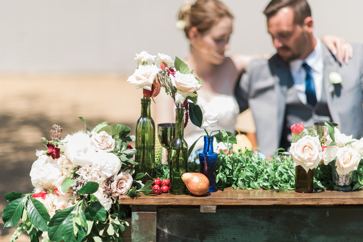His & Hers Rentals | Kitchen