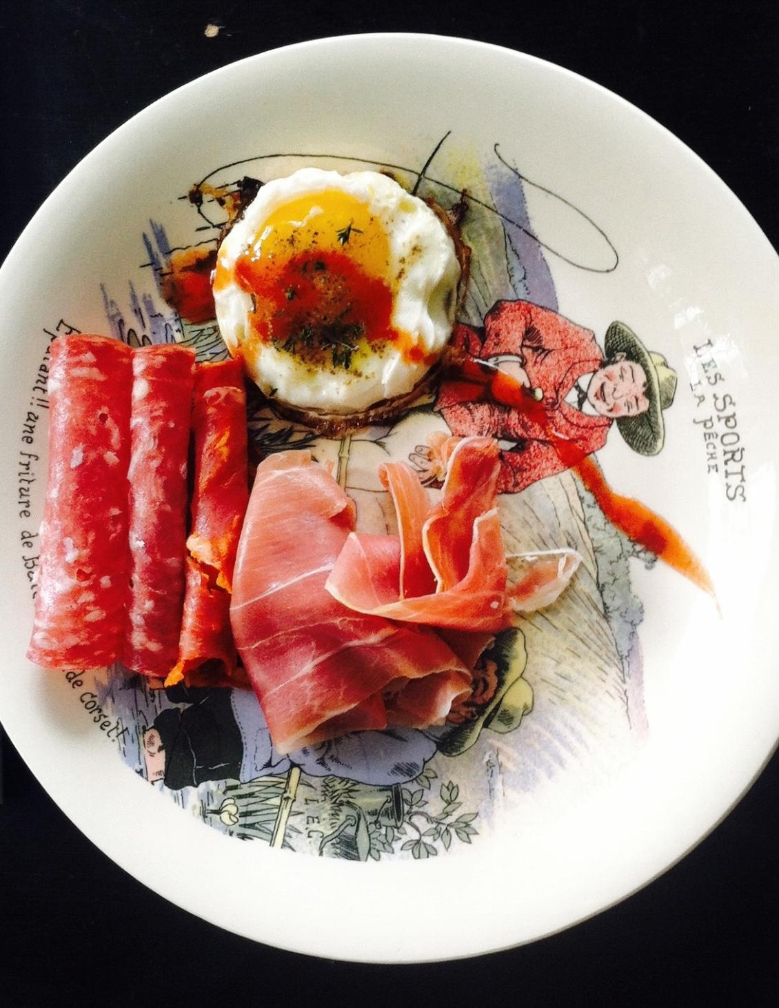 Breakfast meats hisandherskitchen.com.jpg