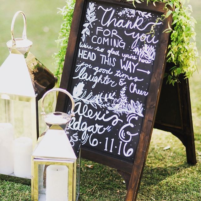 Spring is here! Do you have your event booked yet? #handcrafted #local#artwork #americana #builtnotbought #unique #HisandHersRentals