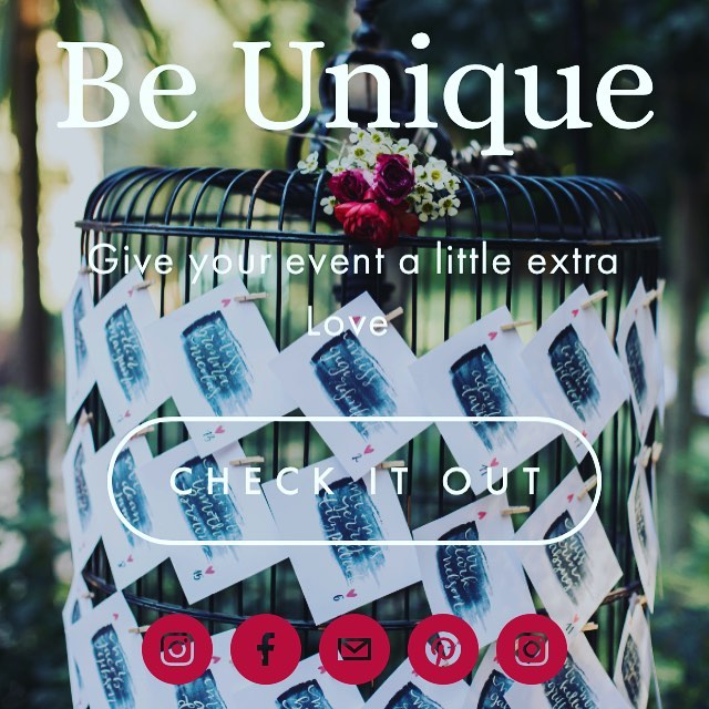 Decor that will make you 😍👍💋🥂#loveit #tuesday #eventdecor #rusticevents #birdcage #HisandHersRentals #rentals #reception #weekend #wedding #loveseat #americanmade #americana #antique #artist #planner #theknot #theknotweddings #laweddings #malibuwedding #eventplanning
