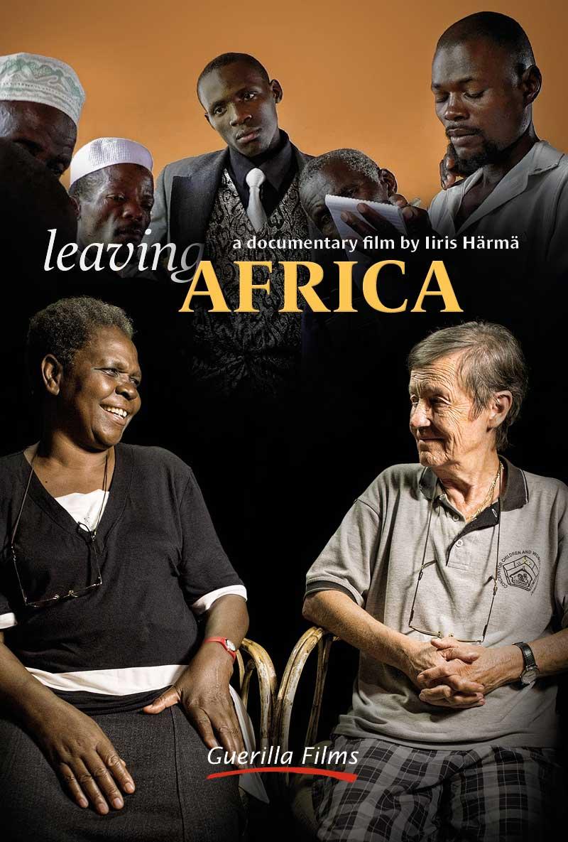 leavingafrica.jpg