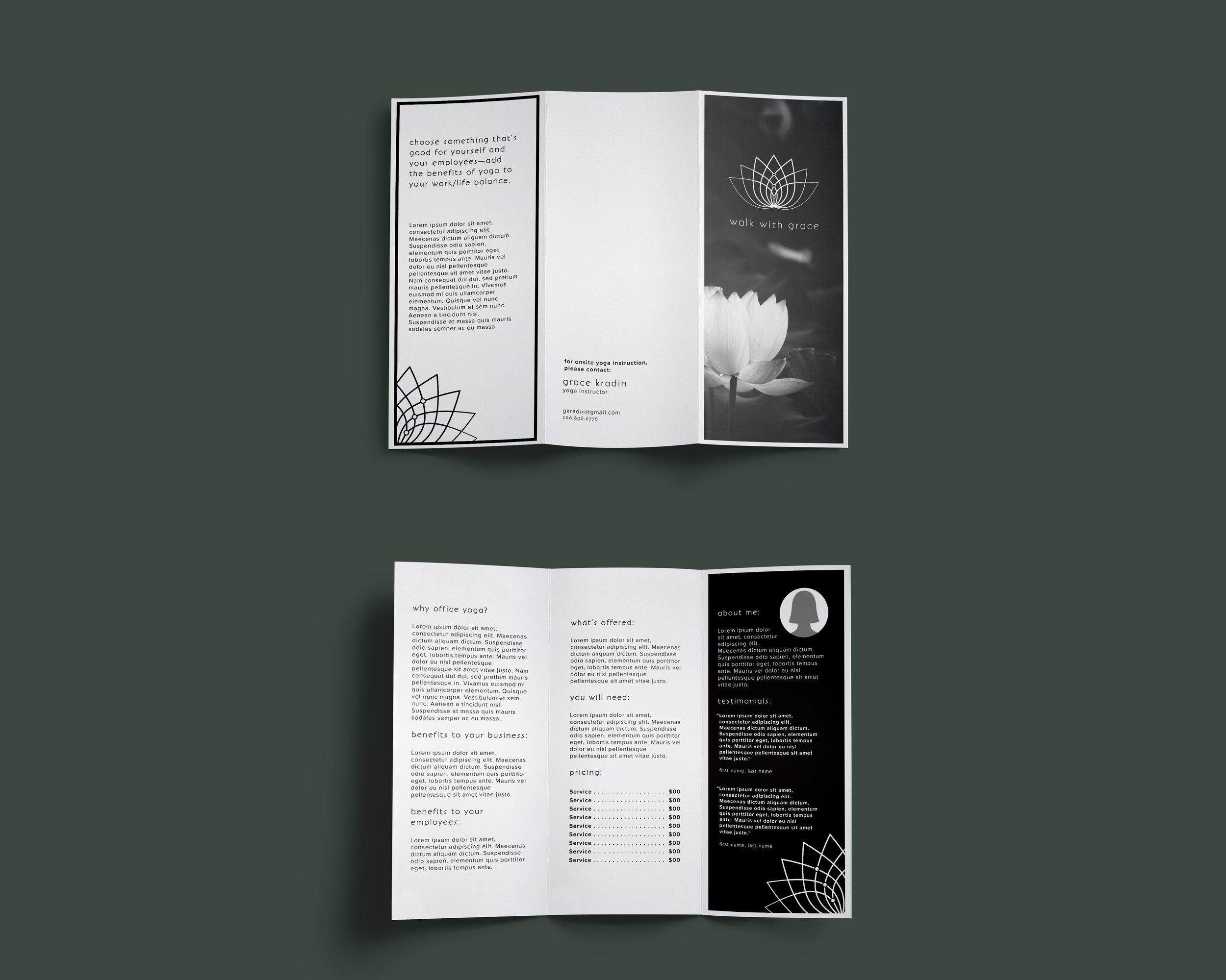 Brochure_Mock-up 2-B.jpg