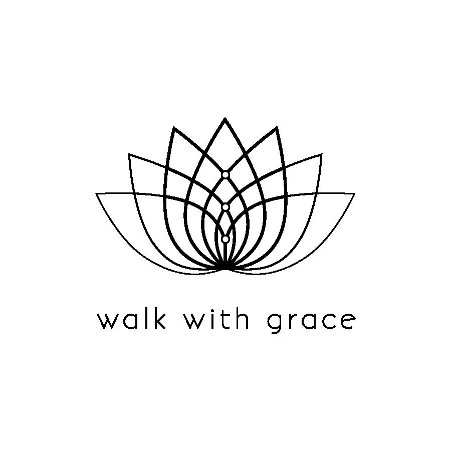 Logo_Working-01.png