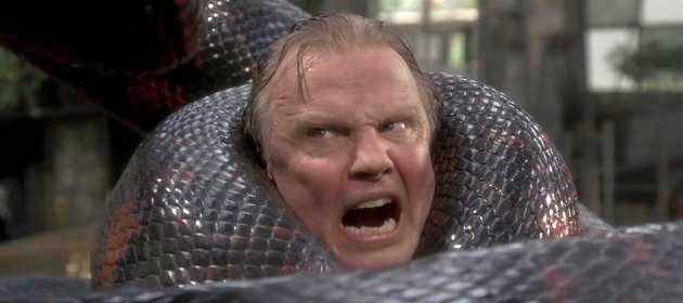 john-voight-anaconda.jpg