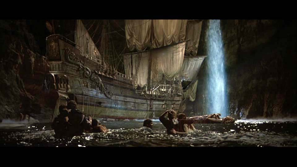 Goonies-pirate-ship.jpg