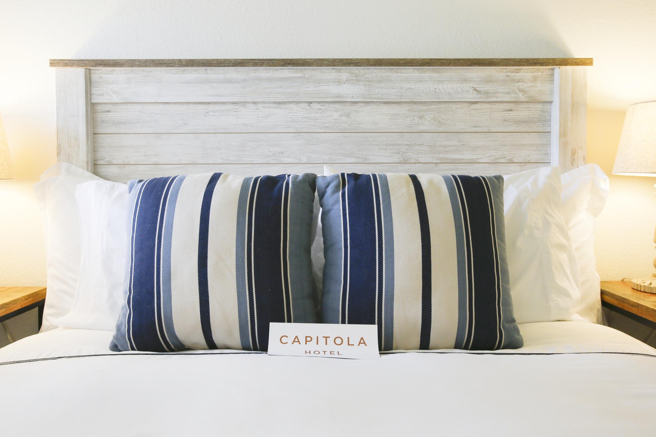 Martinque pillows upclose.jpg