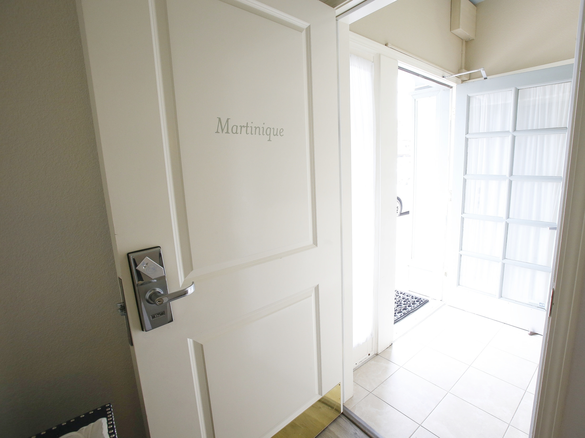 Martinque Entry.jpg