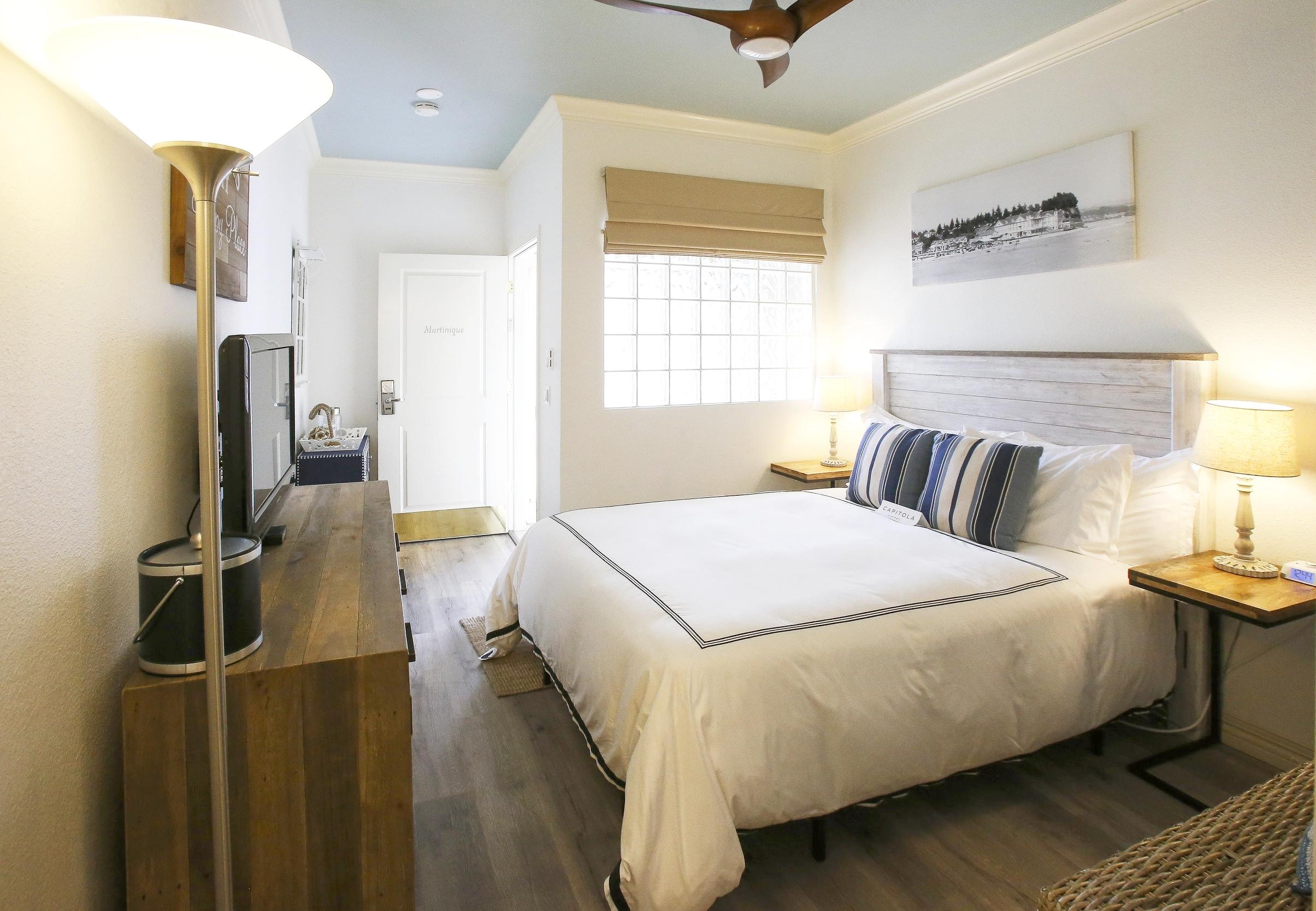 _Martinique Bed Door.jpg