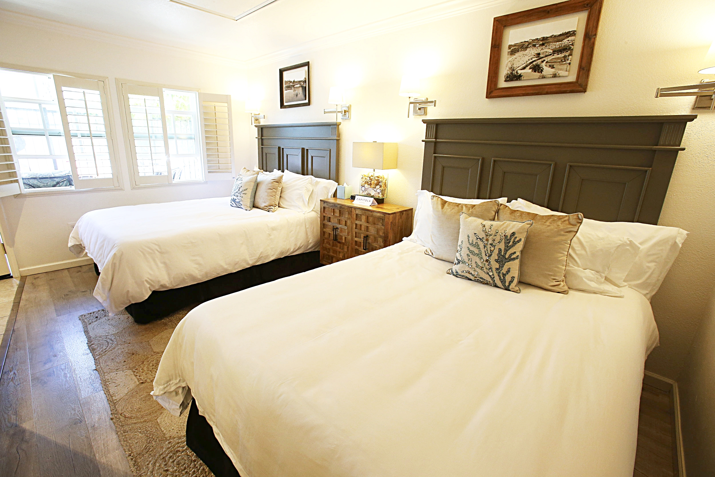 Grand Cayman beds and window.jpg