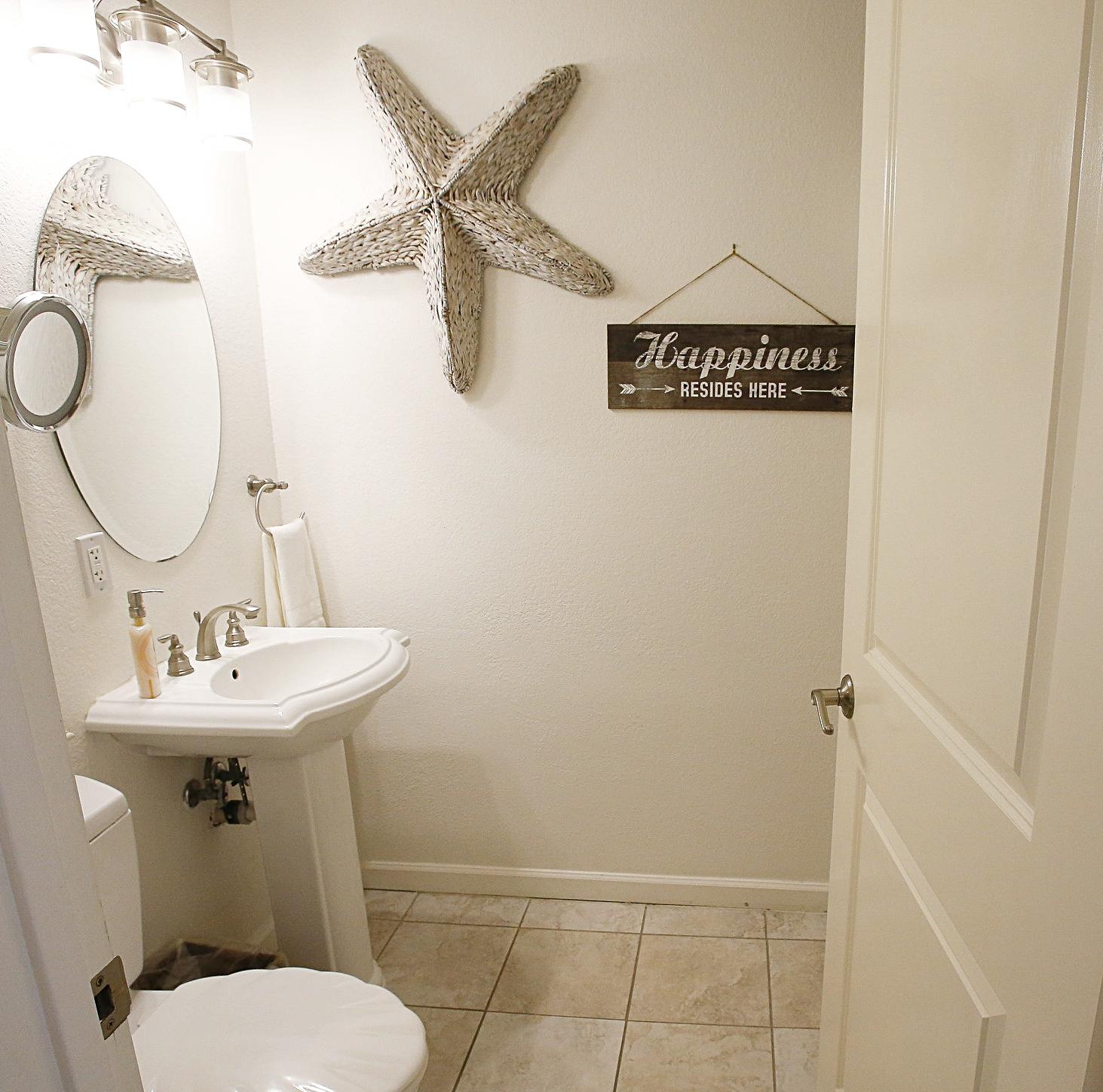 Grand Cayman Bathroom.jpg