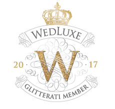 WEDLUXE 2017.png