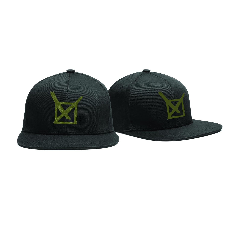 ss-HAT.jpg