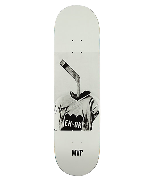 Eh-Ok-MVP-8.5%22-Skateboard-Deck-_163412-front-CA copy.jpg