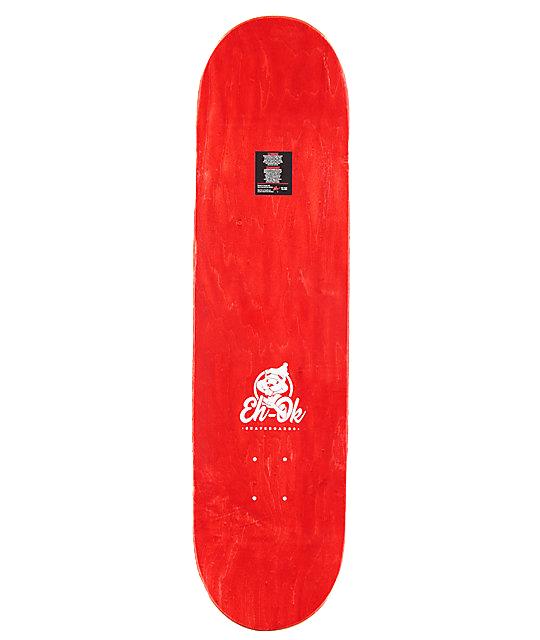 Eh-Ok-MVP-8.5%22-Skateboard-Deck-_163412-back-CA copy.jpg