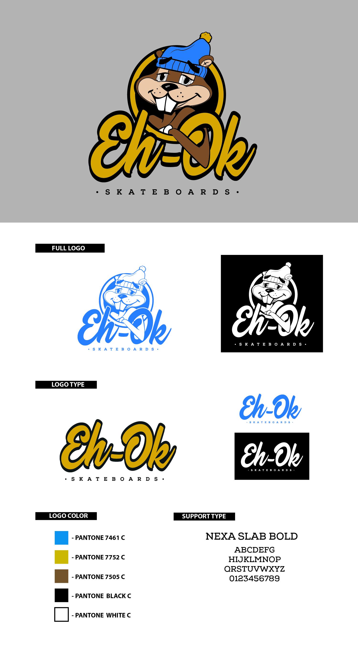 Eh-OK-01-01.jpg