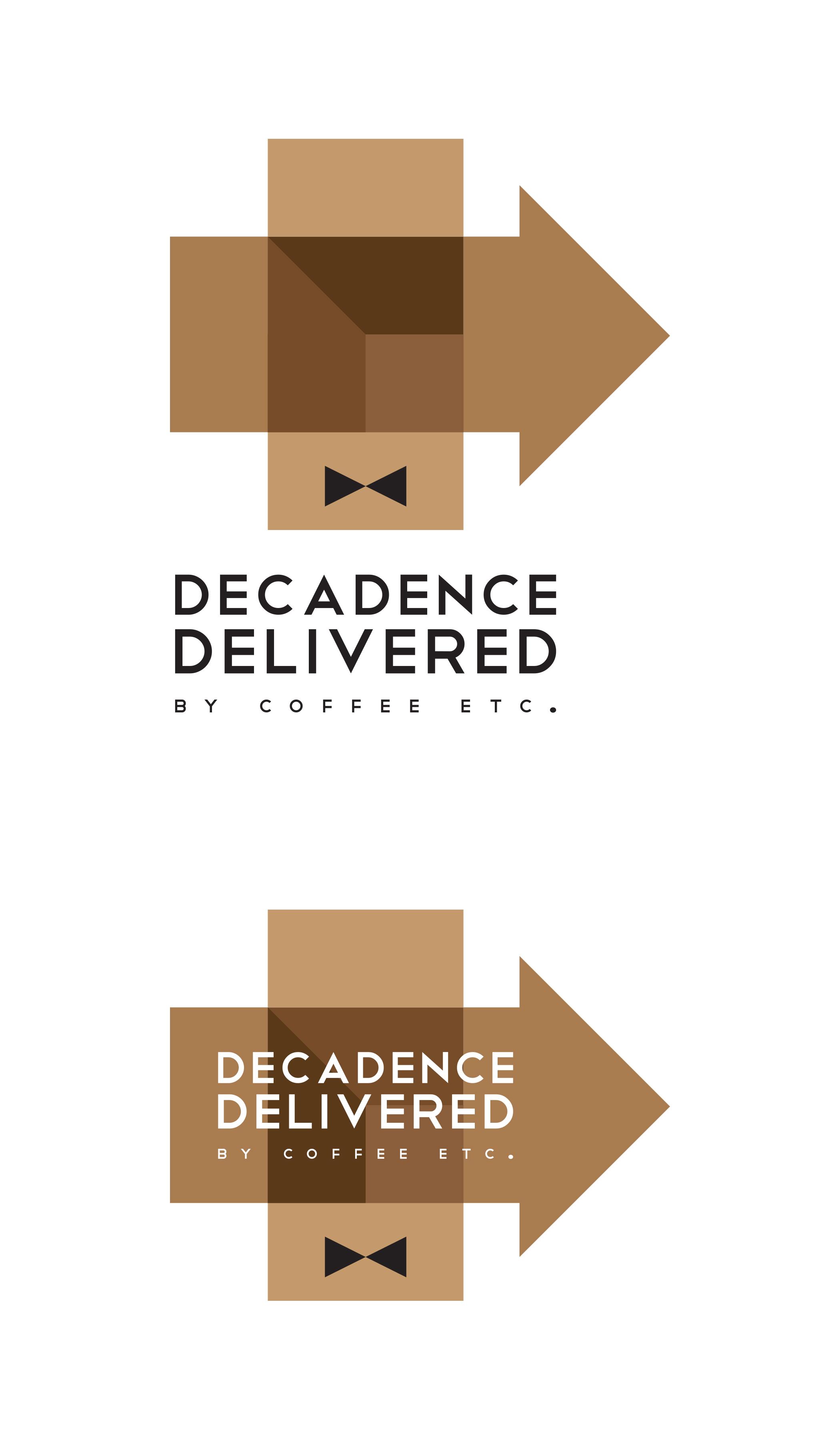 DD-logo-box3.jpg