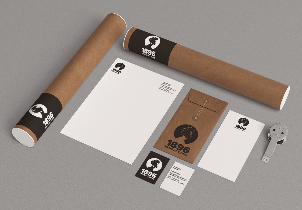 1896-Stationery-Set-small.png