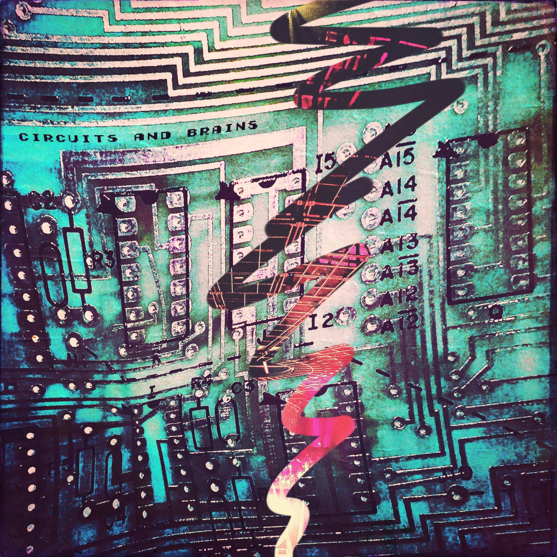 C&B Circuit Board.jpg