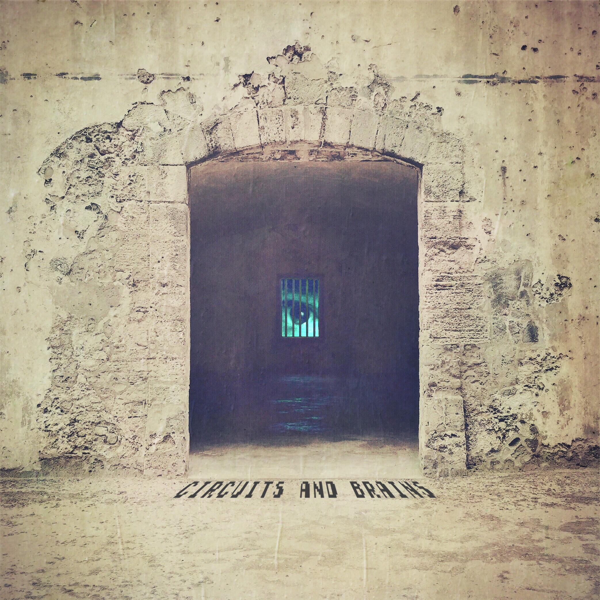 Castle v2.jpg