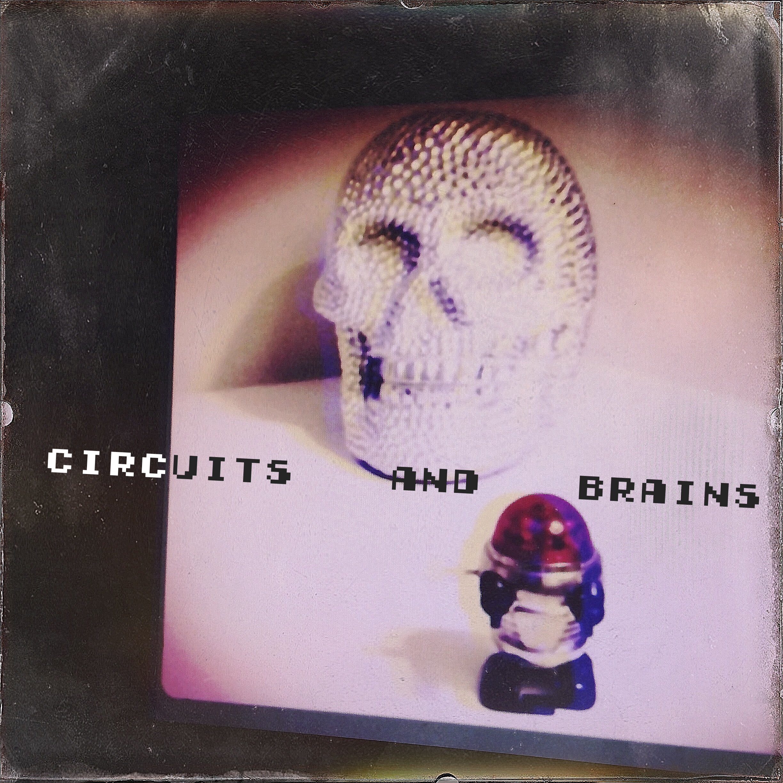 Circuits and Brains v3 070214.jpg