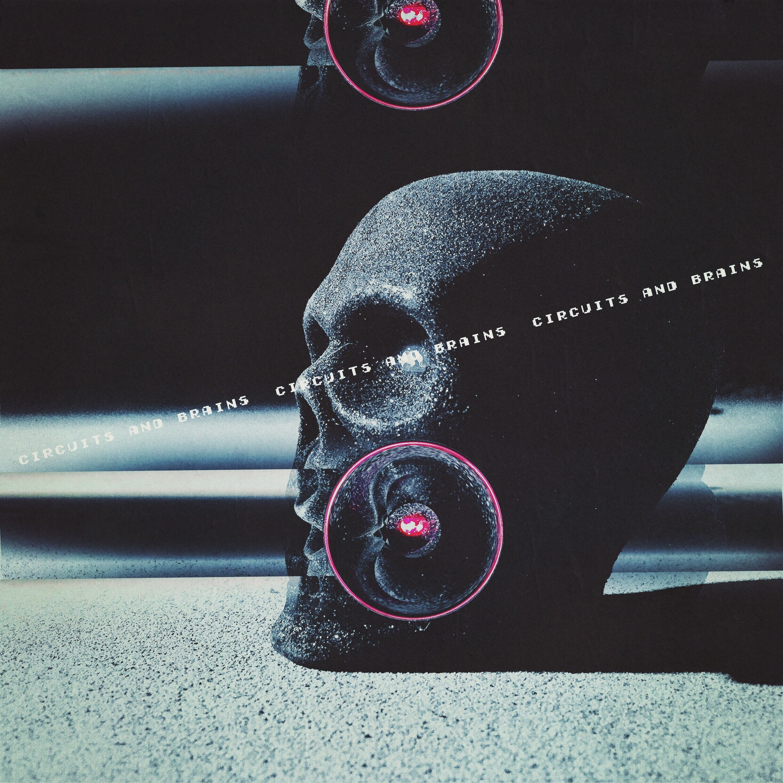 C&B Black Skull in Space.jpg
