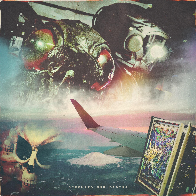 C&B Aliens in Air.jpeg