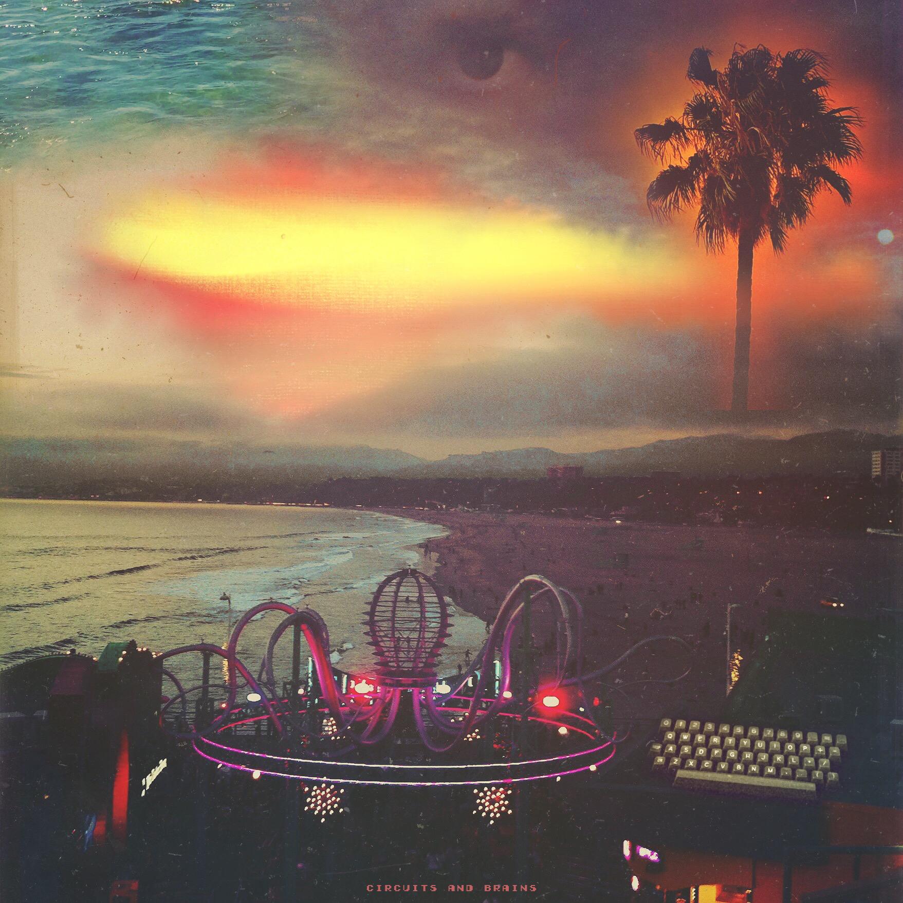 C&B Santa Monica.jpg