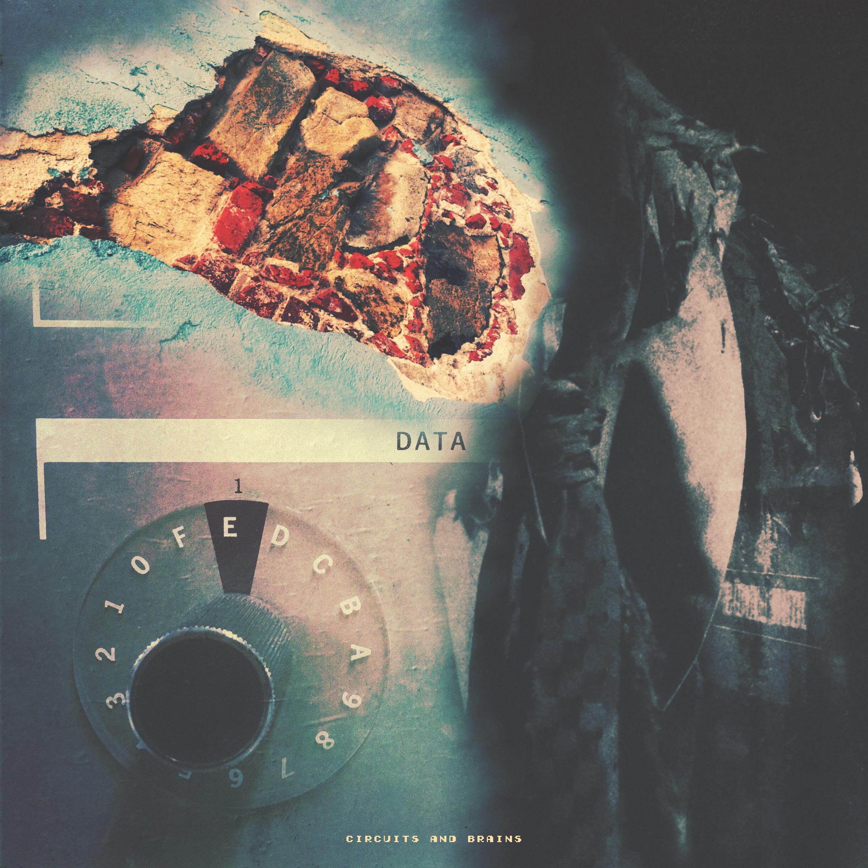 C&B Data Heart.jpg