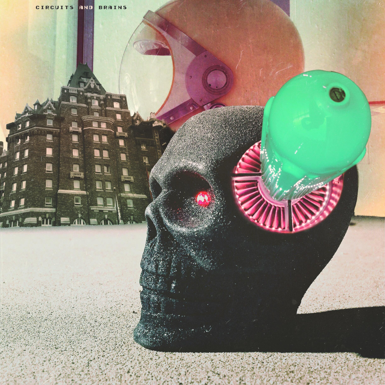C&B Skull and Helmet v2.jpg