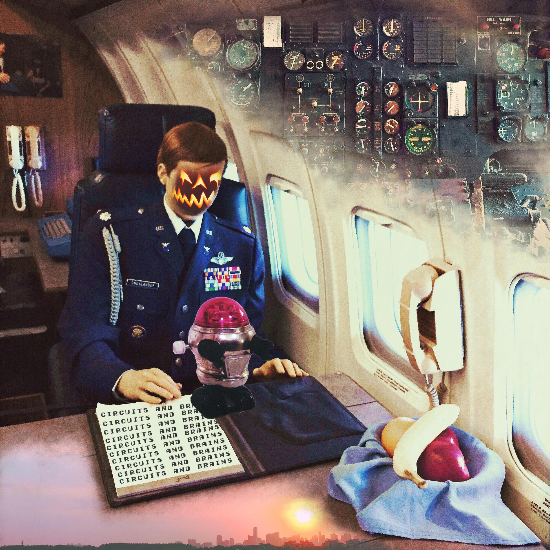 C&B Flight.jpeg