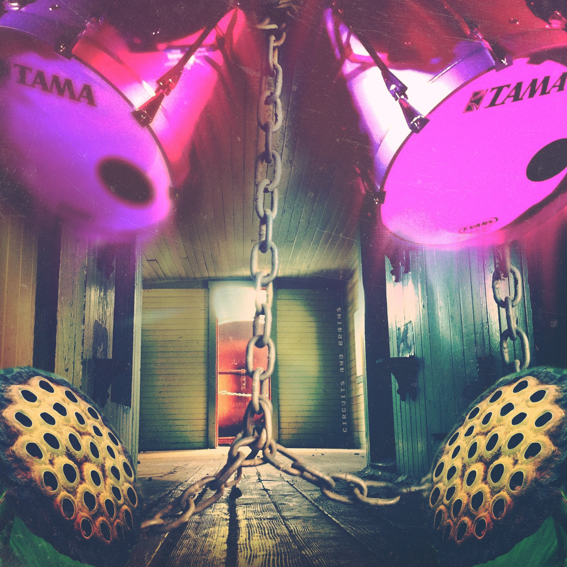 C&B Chains.jpg