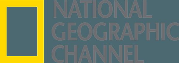 NGC_Logo2.png