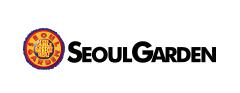 logo-seoul-garden.jpg