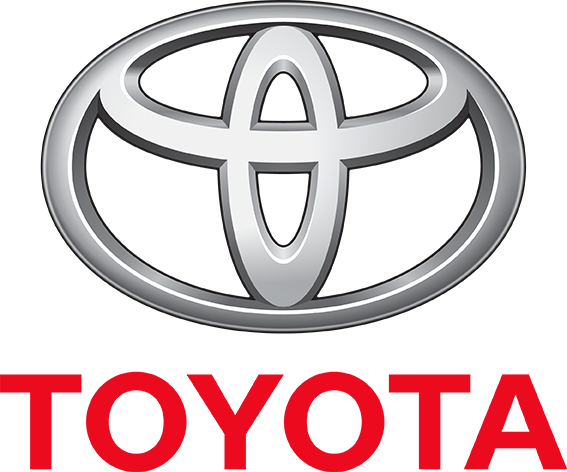 Toyota-logo_V_Master_72dpi_RGB.png