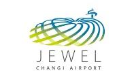 jewel.png
